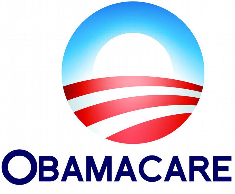 Affordable Care Act (ACA) | Meg Hansen